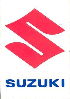 Suzuki 1979