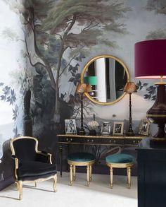 South Shore Decorating Blog: Less Stress, More Zen.