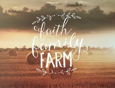 Delicieux Great Pics And Quotes! I Love These Great Farm Scenes! | Just Because... |  Pinterest | Farming, Ag Quote And Thoughts