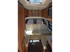 2014 Roadtrek 190 Popular , Phoenix AZ - - RVtrader.com