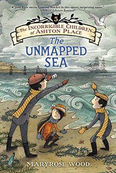 The Incorrigible Children of Ashton Place: Book V: The Un... http://smile.amazon.com/dp/006211042X/ref=cm_sw_r_pi_dp_UhHlxb044NA1Y