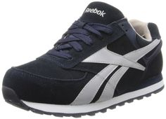Reebok Work Women's Leelap RB195 Athletic Safety Shoe >>> Click here for more details @ http://www.amazon.com/gp/product/B00BHDI6B4/?tag=passion4fashion003e-20&tu=190816235511