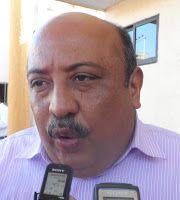 La Guajira tiene otra bomba que va a explotar