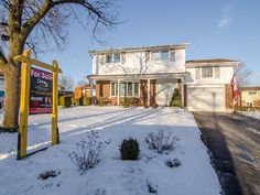 294 Creighton Court, Waterloo, ON View Photos, Outdoor, Home, Outdoors, House, Outdoor Games, Homes, Houses