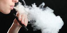 La FDA insta a ver la nicotina desde otra perspectiva