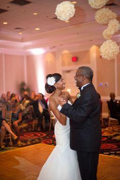 Atlanta Indoor and Outdoor Wedding Venue: Villa Christina: http://www.villachristina.com