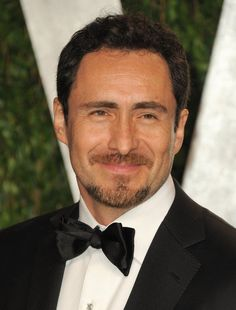 Pictures & Photos of Demian Bichir - IMDb