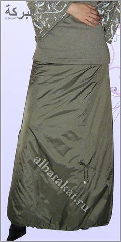 Юбка зимняя  Буль  фисташковый Теплая зимняя юбка на подкладе стеганном синтепоном.