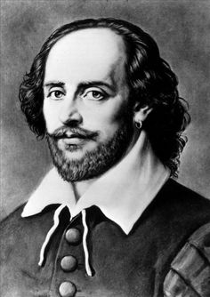 shakespeare authorship debate essay