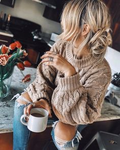 winter fashion inspo for Mode Outfits, Casual Outfits, Fashion Outfits, Womens Fashion, Fashion Trends, Fashion Styles, Fashion Belts, Fashion Clothes, Tumblr Fotos Instagram
