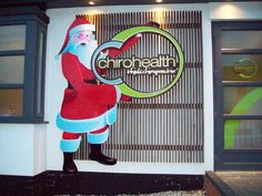 Chirohealth in Scunthorpe