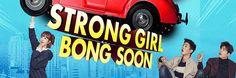 Pinoy TV Strong Girl Bong Soon November 8 2017 Full Episode Armor Tattoo, November 8, Tagalog, Strong Girls, Full Episodes, Pinoy, Tv, Television Set, Armour Tattoo