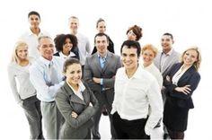 """Curso en la Universidad de Alicante """"Experiencias de coaching en la empresa"""" el 6 de junio en el Salón de Grados de la Facultad de Económicas."""