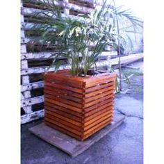 floreira madeira - Pesquisa do Google
