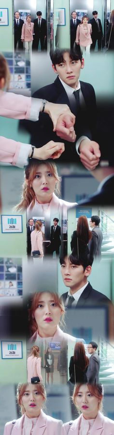 Suspicious partner best drama ever❤ Drama Words, O Drama, My Love From Another Star, Oh My Love, Ji Chang Wook, Suspicious Partner Kdrama, My Only Love Song, Korean Actors, Korean Dramas