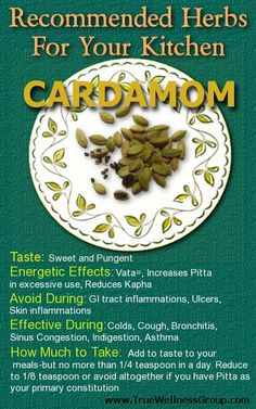 Herbs #Herbs http://www.promotehealthwellness.com/common-herbs-in-the-kitchen/