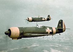 """The I.A.R. 80 was Romania's best indigenously produced fighter of World War Two. First test flown in late 1938 or early 1939 by pilot Dimitru """"Pufi"""" Popescu, it entered service in 1942 and remained in front-line use until 1944"""