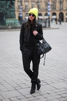 Found on fashionvibe-blog.blogspot.ca via Tumblr