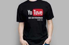 playera-yo-tuve.jpg (900×596)