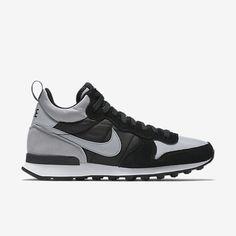 16730c4a62327 22 best Cool Shoes images on Pinterest   Nike internationalist ...
