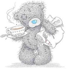 tatty teddy - Buscar con Google
