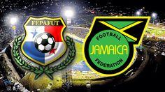 PANAMÁ VS. JAMAICA. PREVIA. Jamaica recibirá este viernes (9:00pm hora peruana) a una Panamá con dudas, con la esperanza de lograr una victoria contundente que marque el camino al Mundial Rusia 2018 para los Reggae Boyz. Hasta el momento, los 'canaleros' no han ido a ninguna cita mundialista. Noviembre 13, 2015.