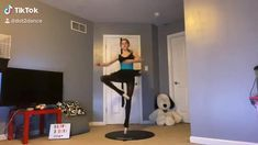 Ballet Barre, Ballet Class, Ballet Tutu, Ballet Dancers, Ballerina Costume, Ballet Costumes, Portable Dance Floor, Dance Memes, Dance Tips