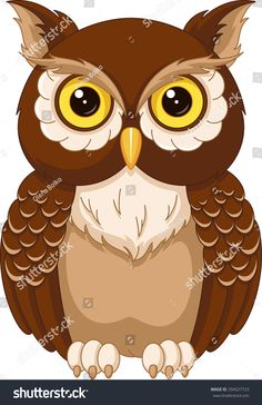 vectorstock royalty vector image free owl Owl Royalty Free Vector Image VectorStockYou can find Owl clip art and more on our website Cartoon Cartoon, Cartoon Owl Drawing, Cute Owl Drawing, Owl Coloring Pages, Coloring Sheets, Owl Clip Art, Owl Vector, Owl Illustration, Owl Pictures