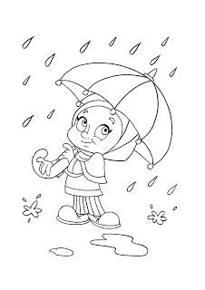 New Muslim Kids: Search results for coloring pages | Islamic ...