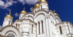 Cheap Travel To Russia And Some Paramount Things You Ought to Know Settle on A Decent Choice (Part 1)