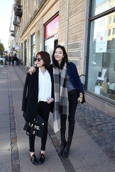 Nana's Diary | Ribbon Ju Hee
