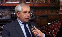 tuttoeantitutto: RIFORMA PENSIONI: OPZIONE DONNA ESODATI RICALCOLO ...