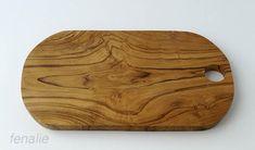 Ξύλο Τικ : Ξύλο τικ κοπής/παρουσίασης μεζέδων διάσταση 36χ20.5cm, πάχος 1.5cm