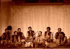 Rahat in concert Rahat Fateh Ali Khan, Singer, Concert, Music, Musica, Musik, Singers, Concerts, Muziek