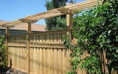trellis fence | trellis-fence-provo-utah(1).JPG