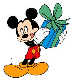 transparent mickey and minnie mouse png clipart Mickey Mouse E Amigos, Mickey E Minnie Mouse, Minnie Mouse Balloons, Mickey Mouse And Friends, Mickey Mouse Birthday, Minnie Mouse Drawing, Minnie Mouse Coloring Pages, Mickey Mouse Drawings, Mickey Mouse Pictures