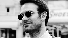 Matt Murdock how beautiful