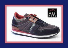 Nieuw PME Legend by www.aadvandenberg.nl/pmelegend @AadvdBergShoes @noordwijkshops #schoenen #shoes #noordwijk #leiden #amsterdam #denhaag #rijswijk #katwijk #lisse #sassenheim #oegstgeest #voorhout #zandvoort #rijnsburg #wassenaar #hillegom #bollenstreek