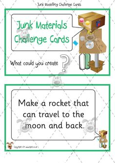 Teacher's Pet - Premium Printable Classroom Activities & Games - Classroom Resources, games and activities for Early Years (EYFS), Key Stage 1 and Key Stage 2 Educational Activities, Classroom Activities, Eyfs Activities, Transport Topics, Lego Therapy, Junk Modelling, Classroom Organisation, Teachers Pet, Stem Challenges