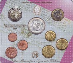 Prodotti-Filatelia-Numismatica-Militartia-Filatelica Fiorentina