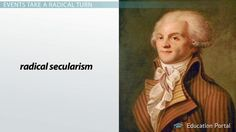 french absolutism essay