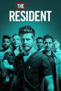המתמחה עונה 2 לצפייה ישירה והורדה תרגום מובנה The Resident