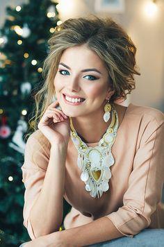 Burzalova Kseniya http://www.livemaster.ru/burzalova http://www.livemaster.ru/burzalova2