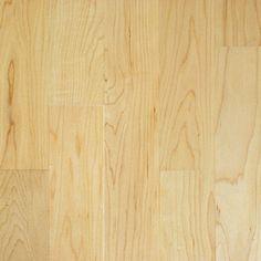 Ahorn Parkett, Rohe/unbehandelte Oberfläche. Anfassen Und Anschauen Im  HolzForum Www.