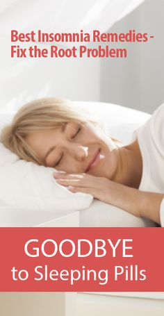 A Simple Trick to Stay Asleep through the Night. A new natural sleep aid SPRAY is helping thousands of Americans sleep better.​ Click here to learn more -http://sleep.sprayable.co/freetrial