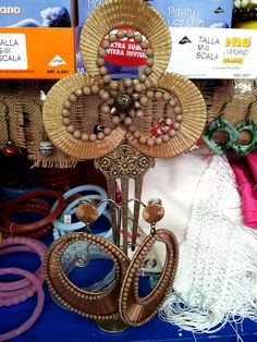 Magnificos trajes de flamenca y complementos - Compra - Venta