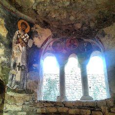 St.Nicholas' Tomb&Church - Demre / Antalya Bugün günlerden, biz tatilden döndük V - Kekova