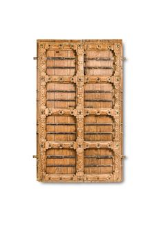 Four Things to Consider Before Purchasing an Interior Door Indian Doors, Antique Decor, Make Your Mark, Wood Doors, Interior Decorating, Artisan, Interiors, Culture, Antiques