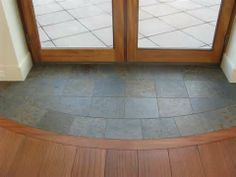 entryway tile flooring - Yahoo! Image Search Results