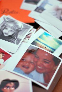 5 aplicaciones online para pasar tus fotos de instagram al papel - Baballa
